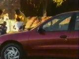 6/14/1998 NBC/WNWO Commercials Part 17
