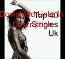 UK TOP40 Single Charts 17 07 2011 DOWNLOAD