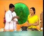Local Kitchen - Recipes - Keema Matar - Til Adrak Wala Gosht - 03