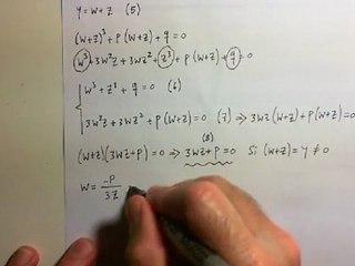 Algebra/Ecuaciones/Ecuación cúbica_2_1