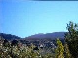 KARS ilçesi köyleri sarıkamış inkaya köyü @ MEHMET ALİ ARSLAN Videos