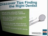 Dentist Lakewood CO and Best Dentist Lakewood CO