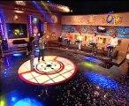 Abhimani - Kathi Lanti Game Show - with Kalyan Ram - 01