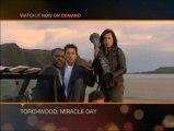 Torchwood: Miracle Day - STARZ On Demand promo