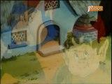 la légende de blanche neige - épisode 20 - Une princesse au grand cœur