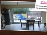 Location - appartement - Mouchin (59310)  - 70m² - 703€