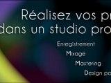 Dancehall 1 - instrumentale Dancehall - Strategiksounds