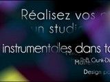 Dancehall 4 - instrumentale Dancehall - Strategiksounds