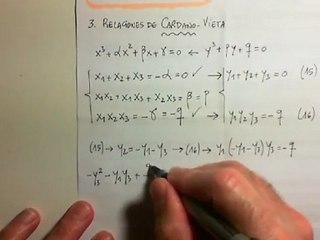 Algebra/Ecuaciones/Ecuación cúbica_3