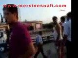 Tarsus' ta Zincirleme Kaza 9 Yaralı
