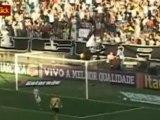 Corinthians perde a primeira no Campeonato Brasileiro