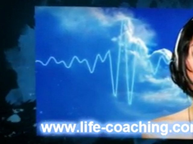 Personal Life Coaching Services Sydney