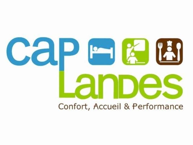 Cap Landes