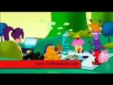 """Futurama Season 6 Episode 19 """"Yo Leela Leela"""""""