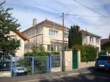 Ravalement par isolation thermique extérieure à Cormeille en Parisie pour l'entreprise inter-facades