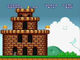 Let's Play : Super Mario Bros The Lost Levels Part 2