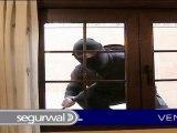 Joswal, Ventanas De Pvc, Sistema De Alarma Autonomo en la Comunidad de Madrid