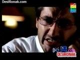 Meray Khwab Reza Reza Episode 104 Part 2