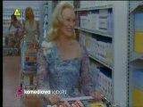 """""""The Stepford Wives"""" (2004) PL LEKTOR"""