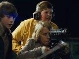 Start Filming - Extrait Start Filming (Anglais)