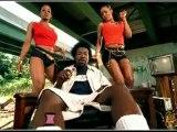 Afroman - Because I Got High   - YouTube