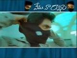 Rana - Ileana - Nenu Naa Rakshasi - 04