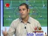 4/6 Avant Finale Coupe de Tunisie 2011 Espérance de Tunis Vs Etoile du Sahel