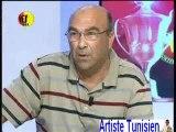 6/6 Avant Finale Coupe de Tunisie 2011 Espérance de Tunis Vs Etoile du Sahel