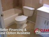 Homes for Rent Ogden Utah - 2731 Harrison Blvd. Ogden, UT