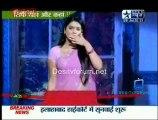 Saas Bahu Aur Saazish SBS  -26th July 2011 Video Watch Online p1