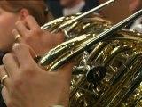Daniel Barenboim - Beethoven - Piano Concerto No. 4  in G major