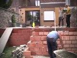 Entreprise de rénovation - Wiers