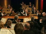 Daniel Barenboim - Beethoven - Piano Concerto No. 2  in B-flat major