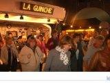 MoZ'aïque - Musique des mondes - Festivals d'été du Havre : Best-of 2011