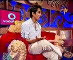 Abhimani - Kathi Lanti Game Show - with Hero Siddharth - 03