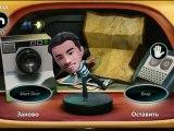 Kinect Fun Labs. Трейлер (русские субтитры)