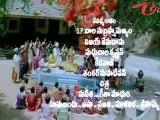 Pandurangadu - Govinda Krishna Jai - Viswanath - Telugu Song