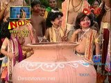 Jai Jai Jai Bajarangbali - 26th July 2011 Video Watch Online pt2