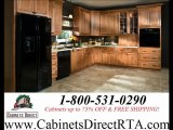 75% off  http://www.CabinetsDirectRTA.com , Caramel Spice Kitchen Cabinets, Painted Cream Kitchen Cabinets , http://www.eRetailTherapy.com  Brilliant White Kitchen Cabinets, Heritage Oak Kitchen Cabinets, Nutmeg Cherry Kitchen Cabinets, Cocoa Spice Kitche