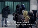 AU REVOIR (Bé Omid é Didar) de Mohammad Rasoulof : BANDE ANNONCE VOSTF