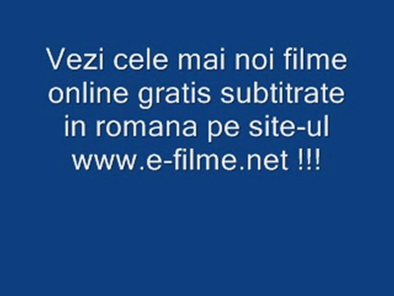 2015 filme online intrerupere romana fara subtitrate hd gratis in Filme Online