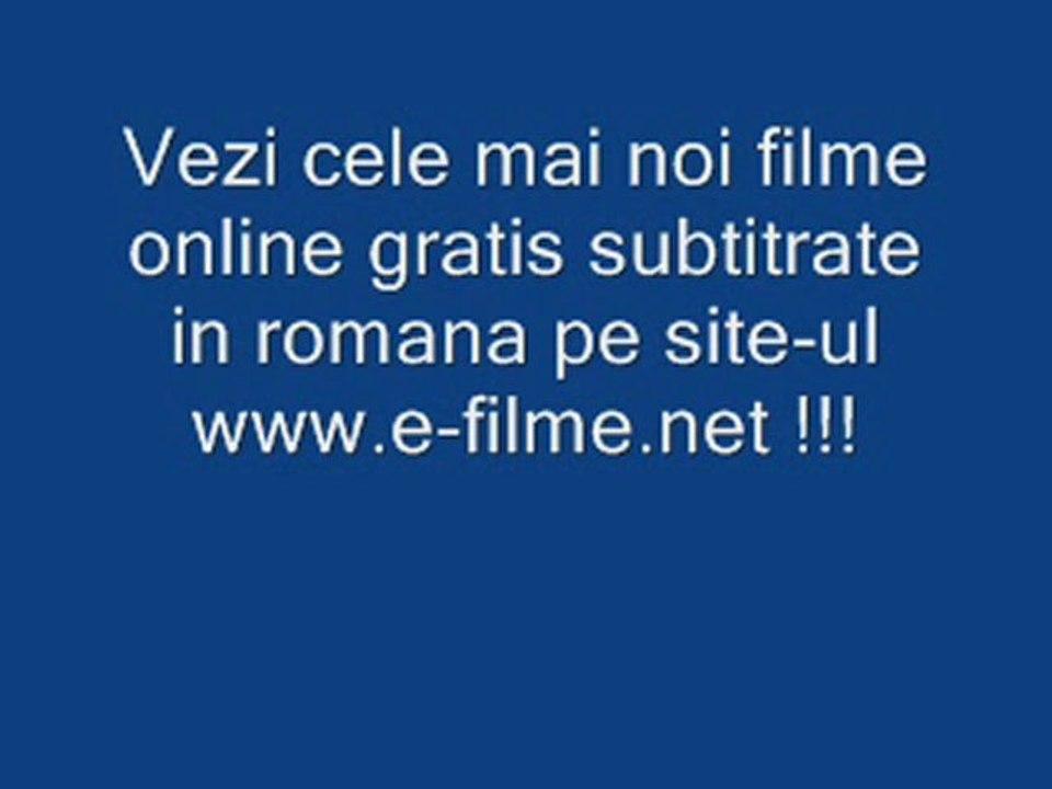 Ro filme gratis Filme de