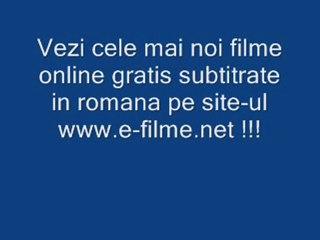 Online gratis filme
