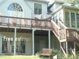 Alpharetta Residential Painting - House Painter - Contractor Home Remodeling