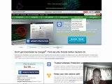 Website Security Services Ohio   Website Security Solutions Ohio   Site Security Ohio