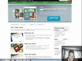 Email Marketing Services Ohio | Email Marketing Solutions Ohio | Express Email Marketing Services Ohio