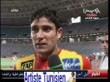 HTV 3/7 Finale coupe de Tunisie 2011 Espérance de Tunis Vs Etoile du Sahel