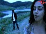 Sega - Varsham Munduga - Nani - Nitya Menon - Telugu Movie Song