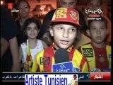 HTV 7/7 Finale coupe de Tunisie 2011 Espérance de Tunis Vs Etoile du Sahel