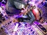 SoulCalibur V - Namco Bandai - Trailer Comic-Con 2011